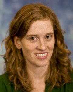 Emily Rimland Profile Image